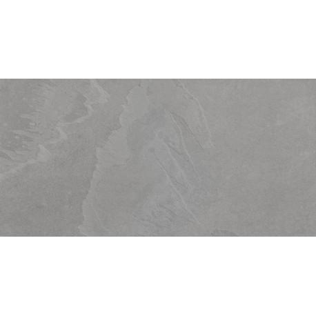 CIOVE GRIS MAT 60x120