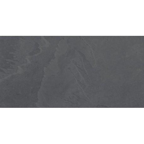 CIOVE ANTHRACITE MAT 60x120