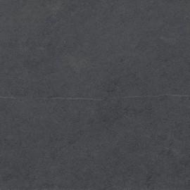 CARRELAGE CIOVE ANTHRACITE MAT 60x60