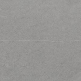 CIOVE GRIS MAT 60x60