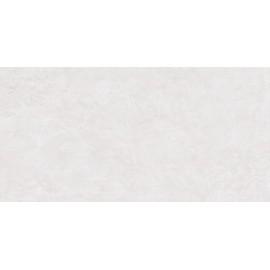 CARRELAGE CIOPT BLANC MAT 60x120