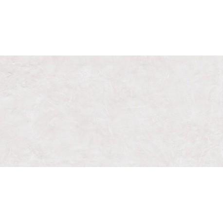 CIOPT BLANC MAT 60x120