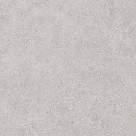 CIGRA gris mat 75x75