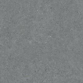 CIGRA anthracite mat 75x75