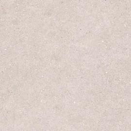 CIGRA beige mat 75x75