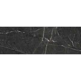 FAIENCE CIESSE MARQUINA BRILLANT 30x90