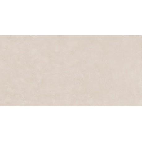 CIOPT BEIGE MAT 60x120