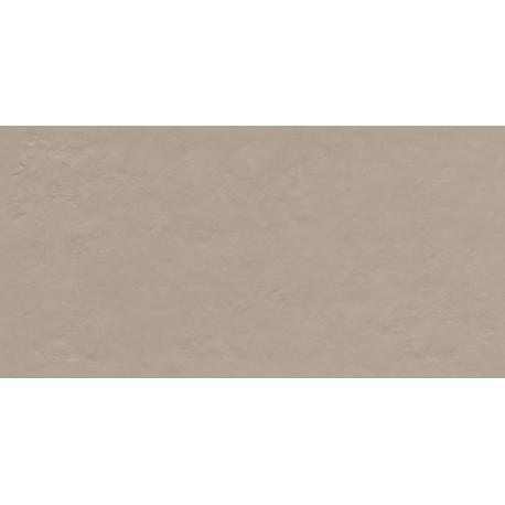 CIOPT BRUN MAT 60x120