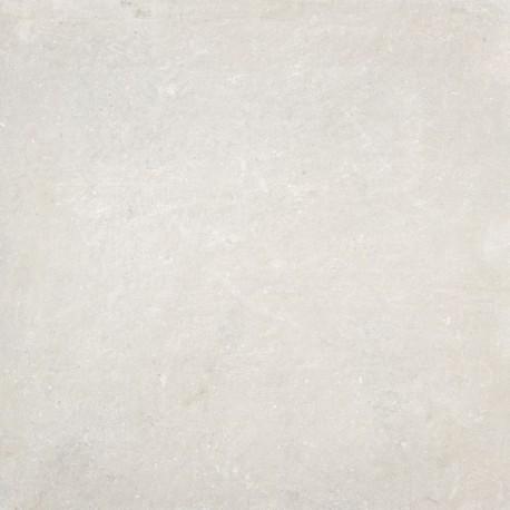 PLAWEN GRIS 75X75