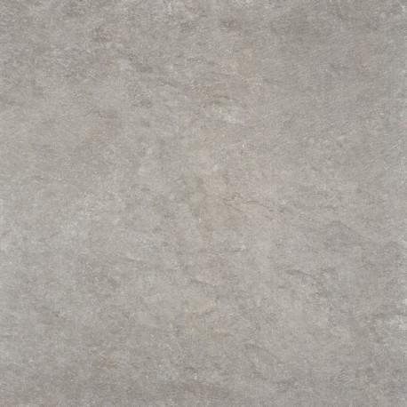 PLAWEN GRIS FONCE 75X75