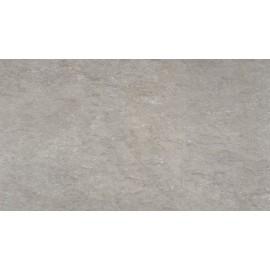 PLAWEN GRIS FONCE 25x100