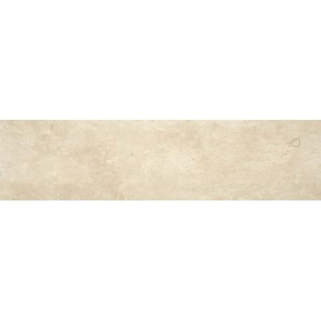 PLALEAN BEIGE 25x100