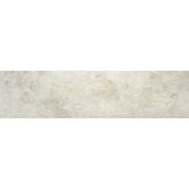 CARRELAGE PLALEAN GRIS 25x100