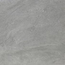 CARRELAGE PLABOR GRIS 75X75