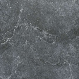 PLABOR ANTHRACITE 75X75