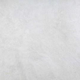 CARRELAGE PLABOR GRIS CLAIR 75X75