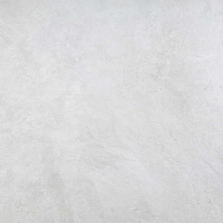 PLABOR GRIS CLAIR 75X75