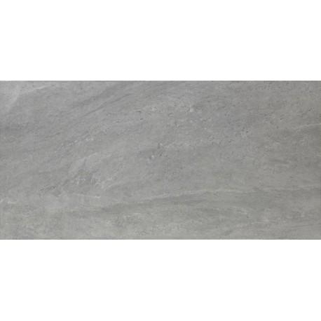 PLABOR GRIS 50X100