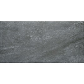 CARRELAGE PLABOR ANTHRACITE 50X100