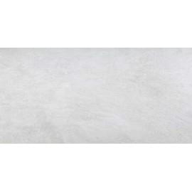 CARRELAGE PLABOR GRIS CLAIR 50X100