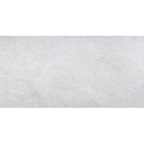 PLABOR GRIS CLAIR 50X100