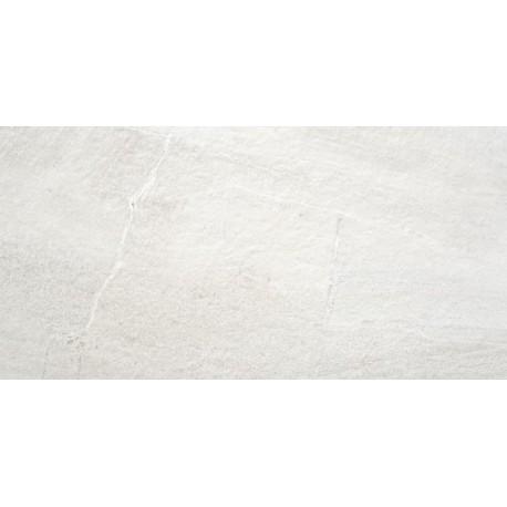 PLASTONE GRIS CLAIR 60X120