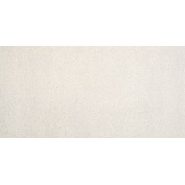 CARRELAGE PLALY GRIS CLAIR 60X120