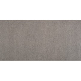 CARRELAGE PLALY GRIS 60X120
