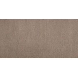 CARRELAGE PLALY BRUN 60X120