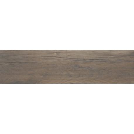 PLADEE BRUN 25x100