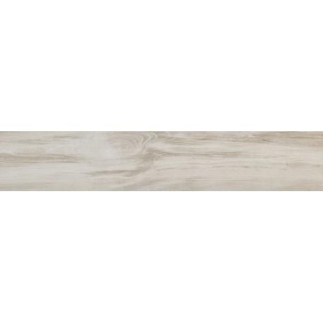 PLAGOA GRIS 23x120