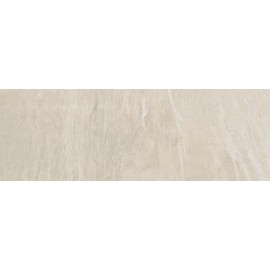 CALITA BEIGE BRILLANT 25X73