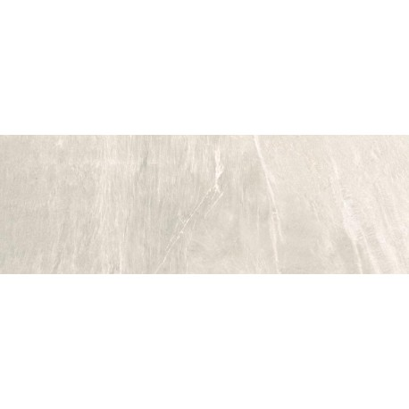 CALITA GRIS BRILLANT 25X73