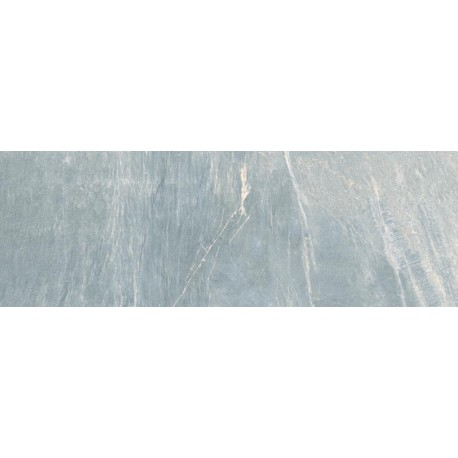 CALITA GRIS FONCE BRILLANT 25X73