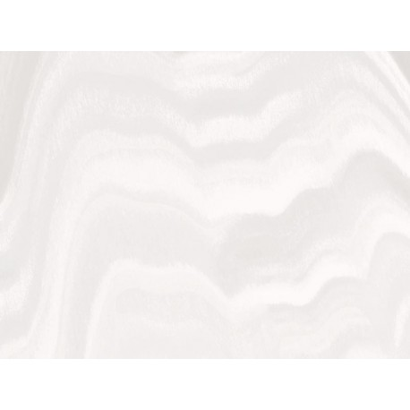 CALUTE GRIS BRILLANT 25X73