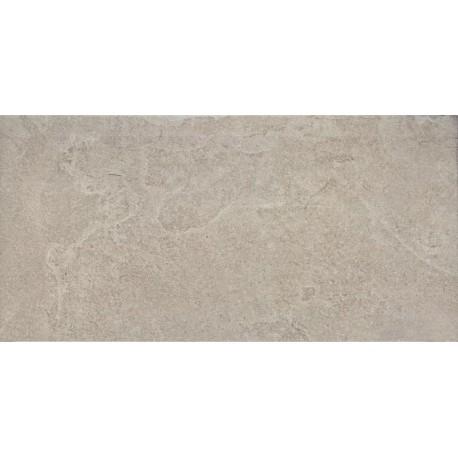 CANOBLE GRIS 30x60