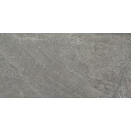 CANOBLE GRIS FONCE 30x60