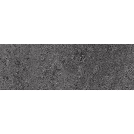 CARION ANTHRACITE 30x60
