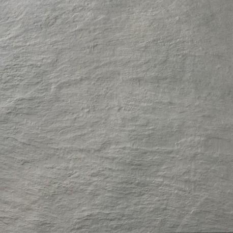 CALITA GRIS 50x50