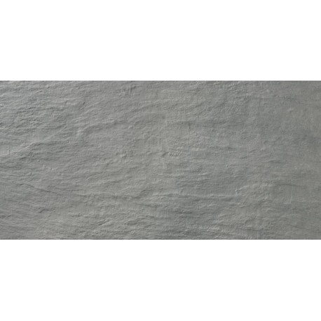 CALITA GRIS 30x60