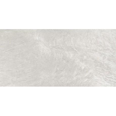 CALITA GRIS CLAIR 50X100