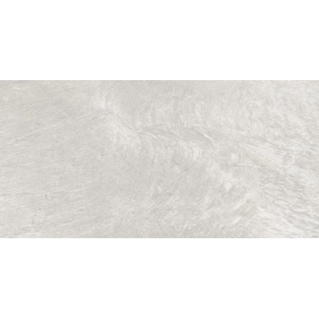 CALITA GRIS CLAIR 30x60