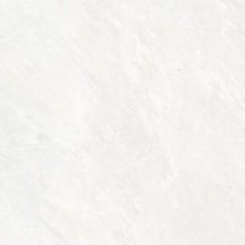 CALITA BLANC 50x50