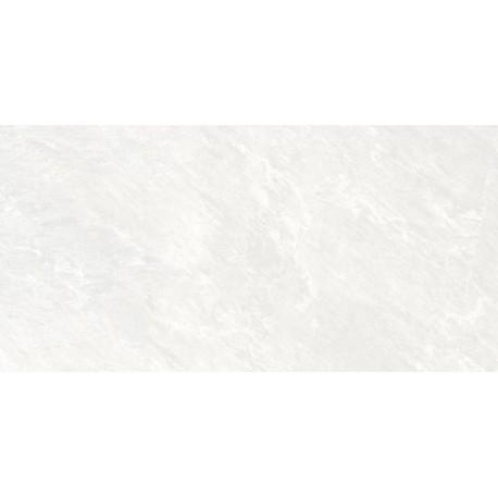 CALITA BLANC 30x60