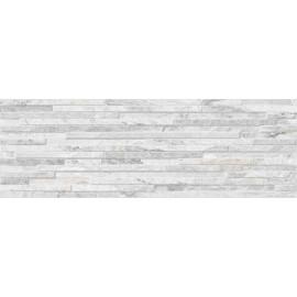 GRIO XL BLANC 20x60