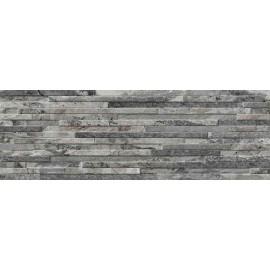 GRIO XL GRIS 20x60
