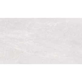 CARRELAGE GENTO GRIS CLAIR LAPPATO 60X120