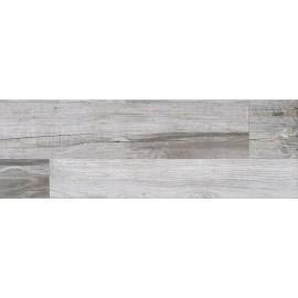 CARRELAGE GONA GRIS 20x60