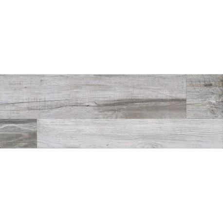 ARIZONA GRIS 20x60