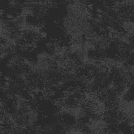 Carrelage 60x60 Giga Noir Lappato